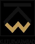 Logo Kultur Warmbad